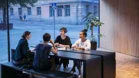 La ciudad como servicio: Helsinki se convierte en la primera