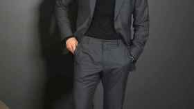 Álex González ha confesado que quiere convertirse en padre dentro de poco.