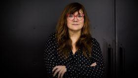 Isabel Coixet estrena la serie Foodie Love.