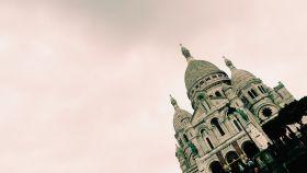 Los tres restaurantes que tienes que conocer en tu próximo viaje a París