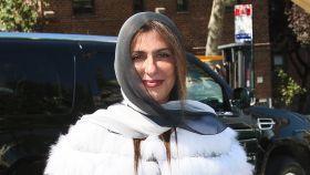 La princesa Basmah de Arabia Saudí ha desaparecido tras intentar huir del país.