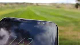 Qué hacer si el 4G no funciona en tu móvil