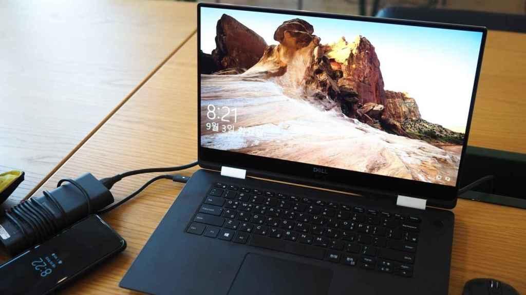 Windows 10 será más rápido en equipos más viejos