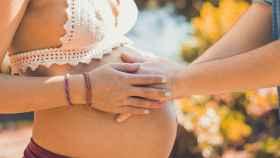 Semana 16 de embarazo: cambios en el bebé