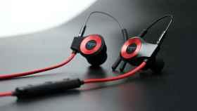 Super ofertas en auriculares Origem con control por voz