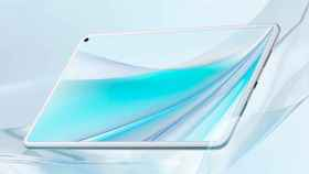 Huawei MatePad Pro: la tablet Android más potente del mundo