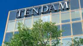 Tendam (Cortefiel y PdH) adquiere las marcas Hoss, Intropia y Hoss Intropia