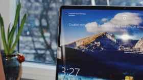 Los fabricantes ya no podrán usar la versión de 32 bits de Windows 10