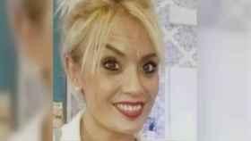 Marta desapareció el pasado 7 de noviembre en la localidad valenciana de Manuel.
