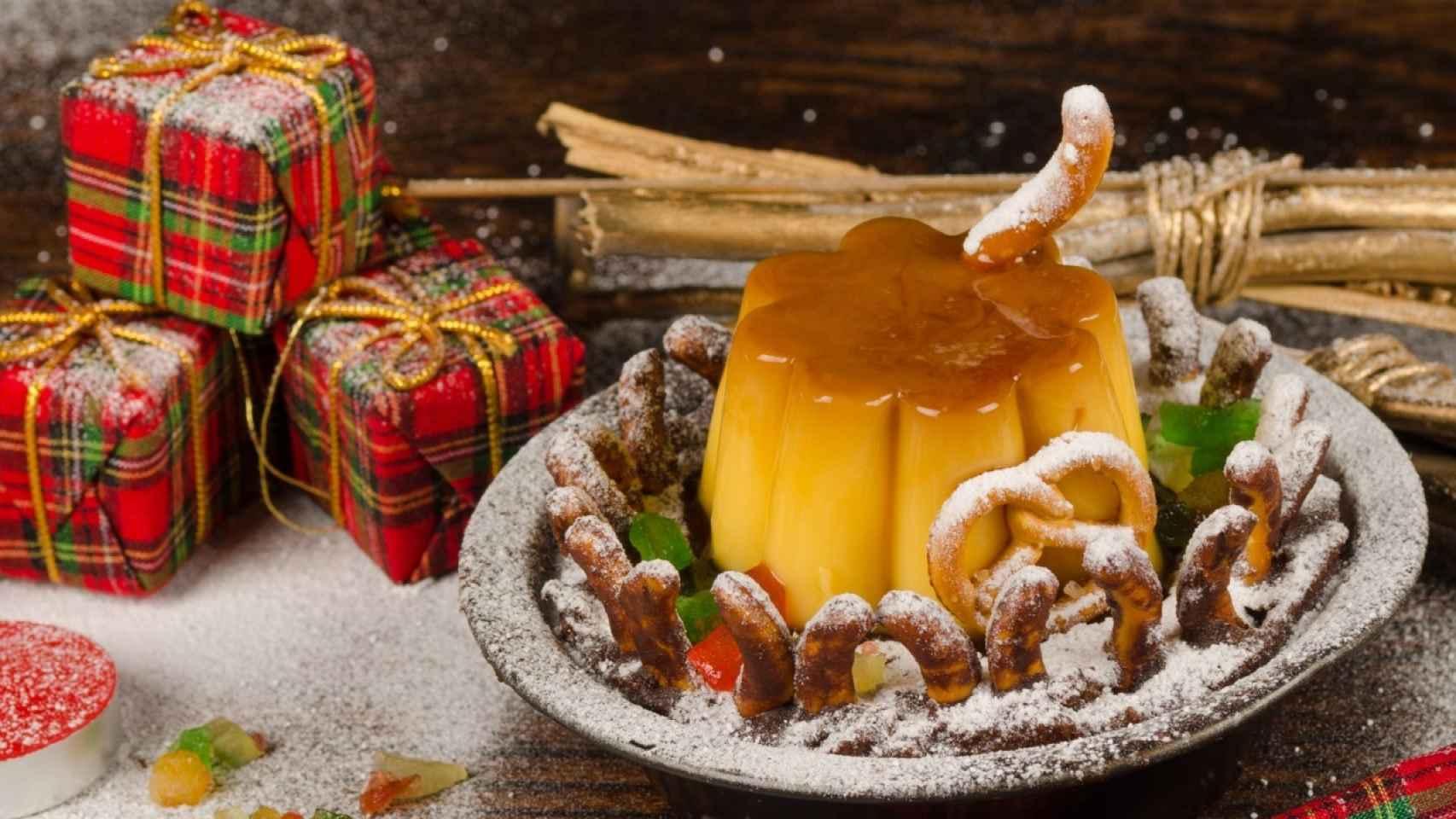 [Imagen: Leche-Huevo-Thermomix-Recetas_De_Navidad...40x360.jpg]