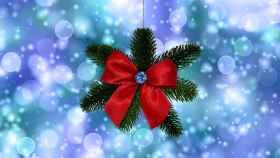 Ideas para decorar tu Navidad