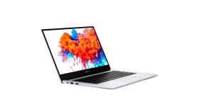 Nuevos Honor MagicBook 2: portátiles con procesadores AMD a un precio asequible