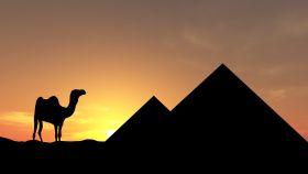 Quick_1470881_xxl_Egipto_El Cairo