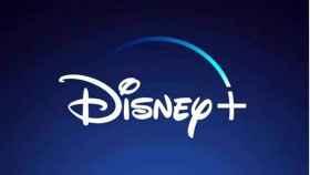 Logo de la nueva plataforma de 'streaming' formada por Disney y Apple