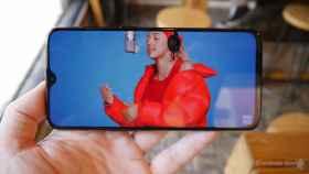 El OnePlus 6T está de oferta con 220 euros de descuento