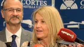 Mari Carmen Barrera
