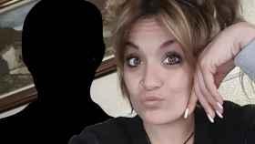 Marta desapareció el pasado 7 de noviembre después de quedar con un chico en Manuel (Valencia).