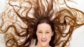 Mercadona tiene la clave para que el cabello huela bien.
