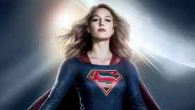 Melissa Benoist, actriz de 'Supergirl', revela que sufrió violencia machista