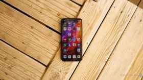 Xiaomi Mi 8 por 219 euros: la oferta más bestial de un Xiaomi