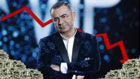 Telecinco dispuesto a sostener 'GH' por los dos millones de euros que ingresa a la semana