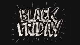 Resumen Black Friday: ofertas en smartphones Android y más