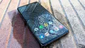 Los Samsung Galaxy S10 se actualizan a Android 10 en España: estas son las principales novedades