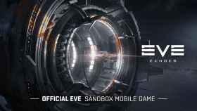 EVE Online llega a Android: el juego espacial que no debes perder de vista