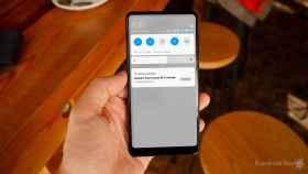 Cómo convertir tu teléfono Android en un router