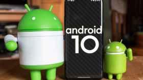 90 días de Android 10: todos los móviles que se han actualizado