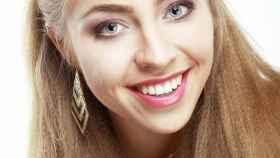 ¿Sufres sensibilidad dental? ¡Acaba con ella!