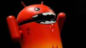 Este fallo de Android permite robar datos bancarios, fotografías y más información
