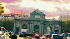 Los mejores planes para conocer Madrid durante el puente de diciembre