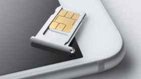 Cómo proteger tu tarjeta SIM de amenazas como Simjacker