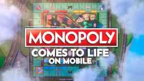 Monopoly para Android ya se puede descargar de la Google Play Store