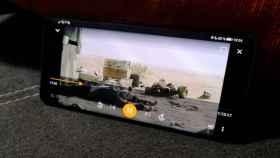 Streaming de películas gratis con anuncios en Plex para Android