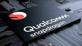 Snapdragon 765 y 765G: los procesadores que reinarán en la gama media