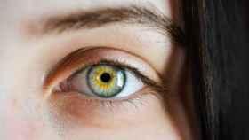 El orzuelo es una infección bacteriana en el ojo