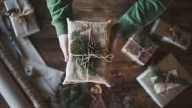 Los productos que te ayudarán a tener una Navidad más ecológica