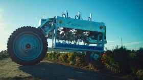 El sector TIC señala 4 sectores tractores: agroalimentación, movilidad, salud y turismo