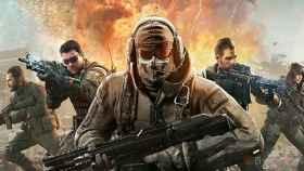Call of Duty Mobile arrasa: 172 millones de descargas en menos de dos meses