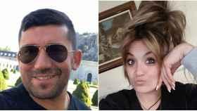 Marta Calvo desapareció el pasado 7 de noviembre.