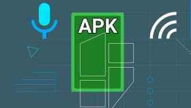 Cómo extraer el APK de aplicaciones en Android