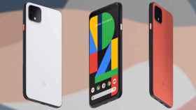 ¿Se equivoca Google con su estrategia de teléfonos?