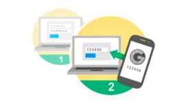 Qué es la verificación en dos pasos: por qué deberías usarla y aplicaciones que la incluyen