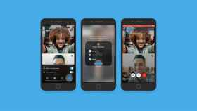 Las mejores aplicaciones para compartir pantalla en Android