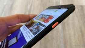 Google mejora las actualizaciones de los Pixel y se distancia más de Android
