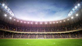 Fútbol - Quick_33283606_XL_Créditos