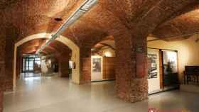 salamanca-interior-museo-del-comercio