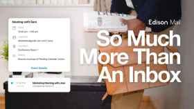 El sucesor espiritual de Inbox mejora y estrena un asistente para correos